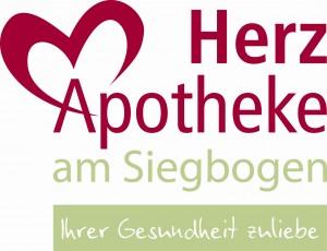 HerzApo-Logo